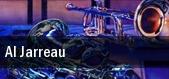 Al Jarreau Storrs Mansfield tickets