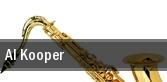 Al Kooper Infinity Hall tickets