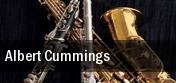 Albert Cummings Infinity Hall tickets