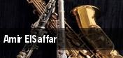 Amir ElSaffar tickets