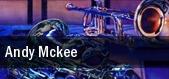 Andy Mckee B.B. King Blues Club & Grill tickets