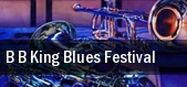 B.B. King Blues Festival Deadwood tickets