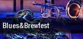Blues&Brewfest tickets