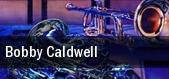 Bobby Caldwell Phoenix tickets