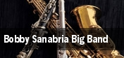 Bobby Sanabria Big Band tickets