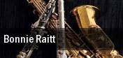 Bonnie Raitt Copley Symphony Hall tickets