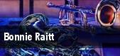 Bonnie Raitt San Rafael tickets