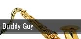 Buddy Guy Buddy Guys Legends tickets