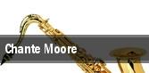 Chante Moore Detroit tickets