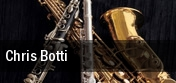 Chris Botti Cohasset tickets