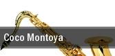 Coco Montoya Seattle tickets