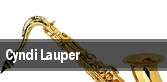 Cyndi Lauper Stubbs BBQ tickets