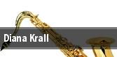 Diana Krall Charleston tickets