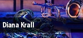 Diana Krall Kingston tickets