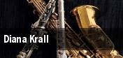 Diana Krall Tucson tickets
