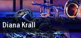 Diana Krall Vancouver tickets