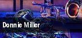 Donnie Miller Kansas City tickets