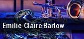Emilie-Claire Barlow tickets