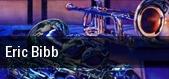 Eric Bibb Laxson Auditorium tickets