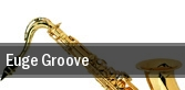 Euge Groove tickets