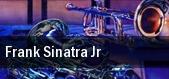 Frank Sinatra Jr. Palm Desert tickets