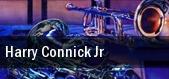 Harry Connick Jr. Atlantic City tickets