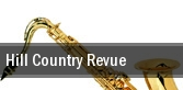 Hill Country Revue tickets