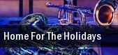 Home For The Holidays Detroit tickets