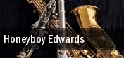Honeyboy Edwards Colony Theatre tickets
