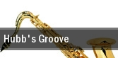 Hubb's Groove Akron Civic Theatre tickets