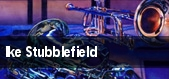 Ike Stubblefield Austin tickets