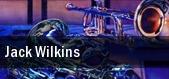 Jack Wilkins Klipsch Amphitheatre At Bayfront Park tickets