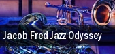 Jacob Fred Jazz Odyssey Grog Shop tickets