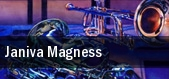 Janiva Magness Milwaukee tickets