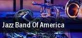 Jazz Band of America tickets