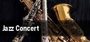 Jazz Concert tickets