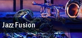 Jazz Fusion 8x10 Club tickets