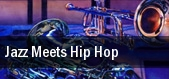 Jazz Meets Hip Hop Grog Shop tickets