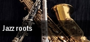 Jazz Roots Miami tickets