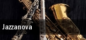 Jazzanova Jazz Cafe tickets