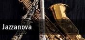 Jazzanova tickets