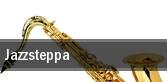 Jazzsteppa Neumos tickets