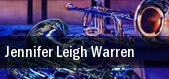 Jennifer Leigh Warren Janet & Ray Scherr Forum Theatre tickets