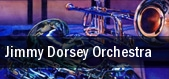 Jimmy Dorsey Orchestra tickets