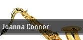 Joanna Connor tickets