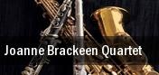 Joanne Brackeen Quartet Jazz Standard tickets