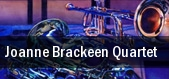Joanne Brackeen Quartet tickets