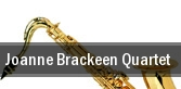 Joanne Brackeen Quartet New York tickets