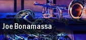 Joe Bonamassa Buffalo tickets