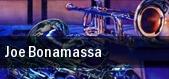 Joe Bonamassa Johnny Mercer Theatre tickets